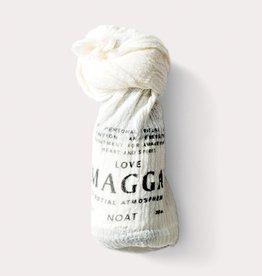 noat Magga Celestial Perfume