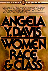 Penguin Random House Women, Race, & Class (D)