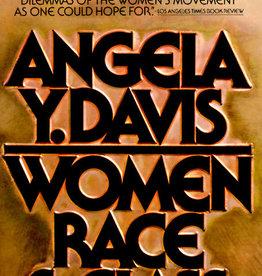 Penguin Random House *Women, Race, & Class