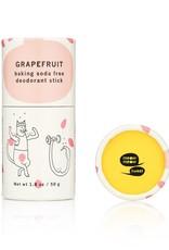 Meow Meow Tweet Baking Soda Free Deodorant Stick
