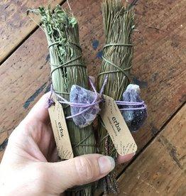 erba Purify and Protect Pine Bundle