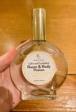Becca Rose Calm and Confident Room & Body Potion