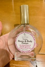 Becca Rose Room & Body Potion: Fantasy