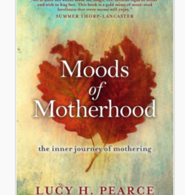 Womancraft Publishing Moods of Motherhood