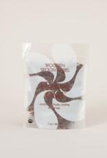 Wooden Spoon Herbs House Call Tea