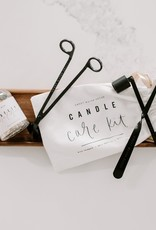 Sweet Water Decor Candle Care Kit