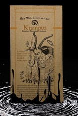 Sea Witch Botanicals Krampus