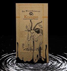 Sea Witch Botanicals Krampus
