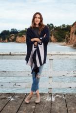 Barefoot Dreams Cozychic Malibu Wrap