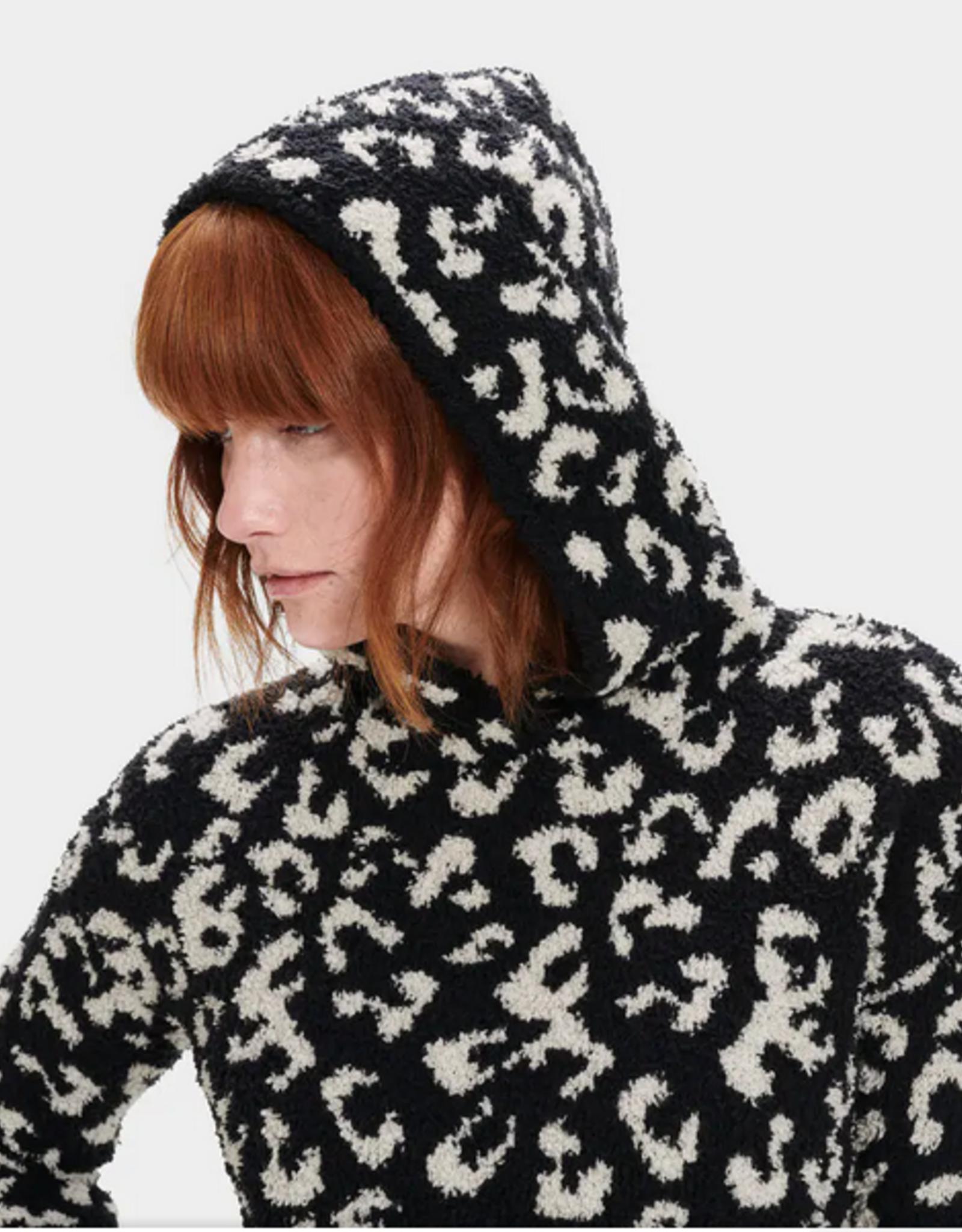 UGG Louise Sweater