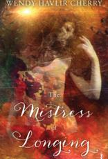 Womancraft Publishing The Mistress of Longing