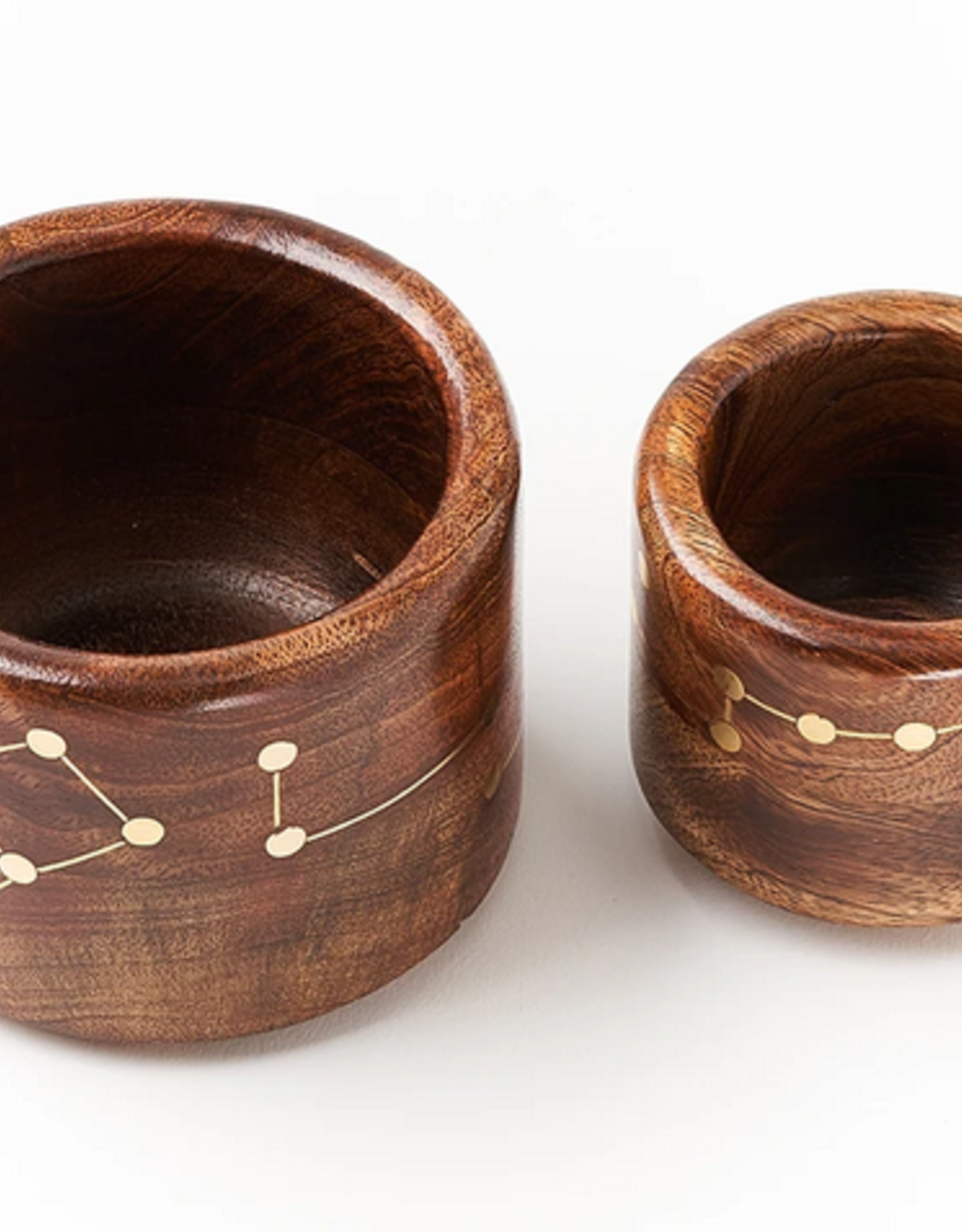 Matr Boomie *Jyotisha Nesting Bowls