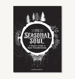 Chronicle Books *The Seasonal Soul