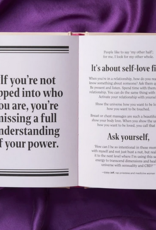 Hachette Book Group Merry Jane's The CBD Solution: Sex