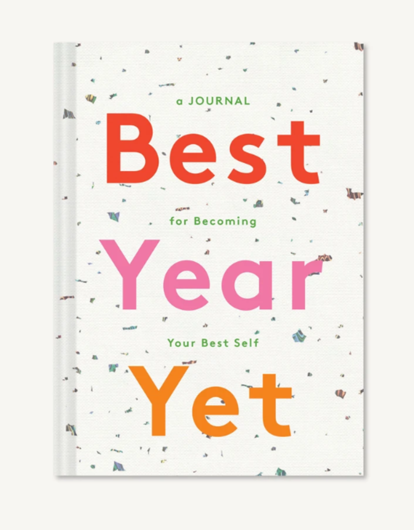 Hachette Book Group Best Year Yet*