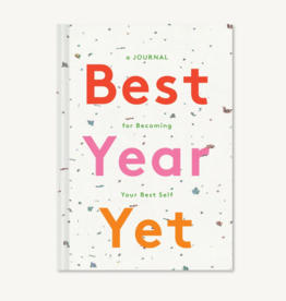 Hachette Book Group Best Year Yet