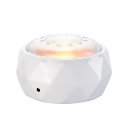 Serene House Eternity Diffuser