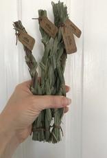 erba Lemongrass Braid