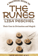 Llewelyn A Practical Guide to the Runes