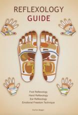 Llewelyn Reflexology Guide