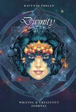 Llewelyn Divinity Journal*