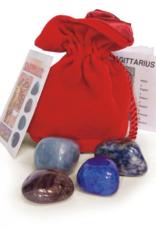 Llewelyn Astrological Talismans