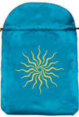 Llewelyn Sunlight Satin Bag (DC)