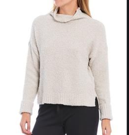 UGG Sage Sweater