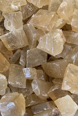 Pelham Grayson Golden Calcite