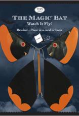 TOPS Malibu Flying Magic Bat