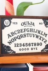 "Most Amazing Ouija Board Full Color Tarot Card Box: 3""x4"""