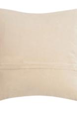 Peking Handicraft Taurus Hook Pillow