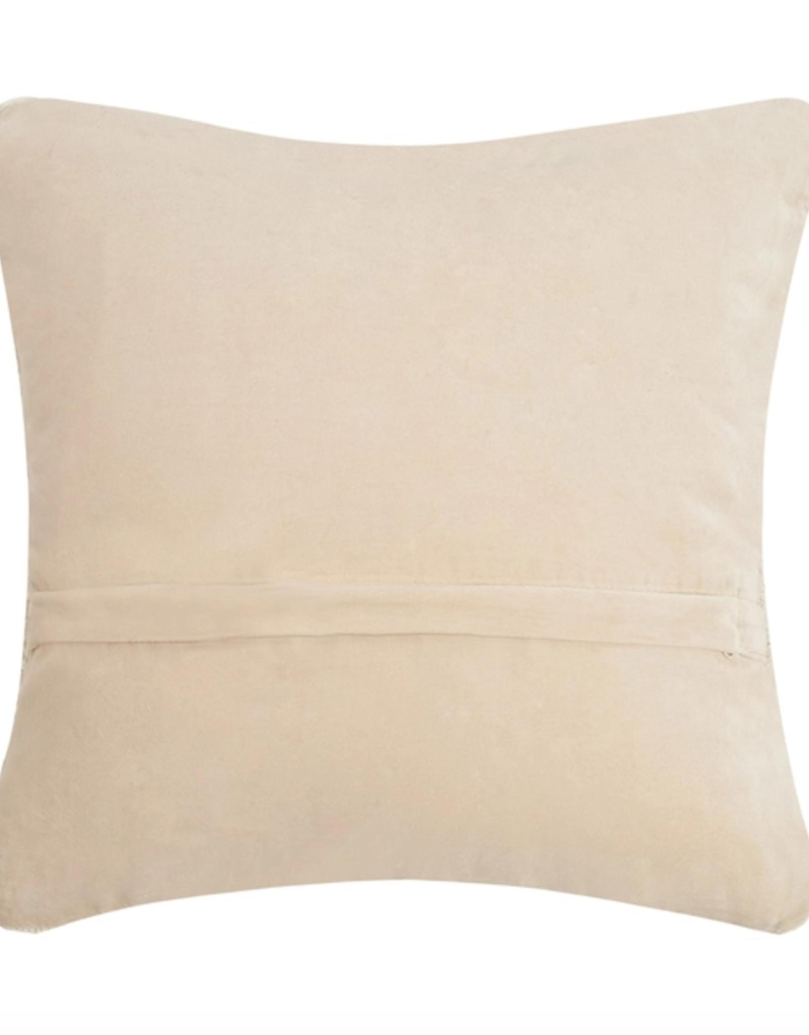 Peking Handicraft Sagittarius Hook Pillow