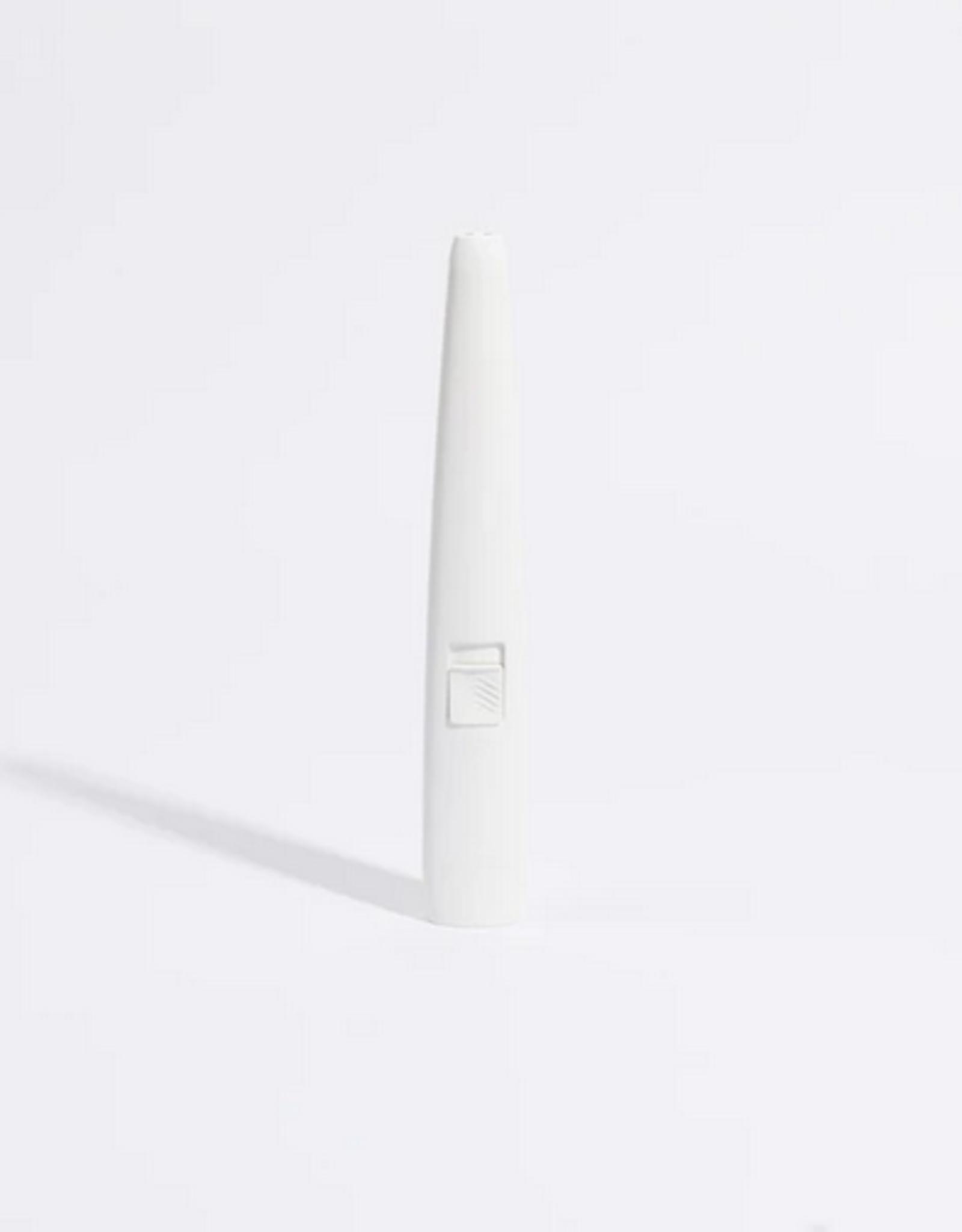 USB Lighter Company The Motli Light