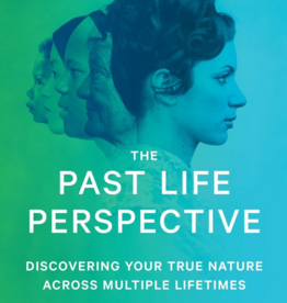 Simon & Schuster *Past Life Perspective