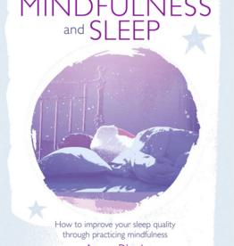 Simon & Schuster Mindfulness and Sleep