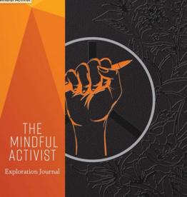 Simon & Schuster *Mindful Activist