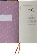 Simon & Schuster Mindful Activist