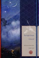 Simon & Schuster *Night Dream: A Journal