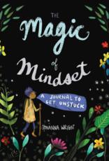 Simon & Schuster Magic of Mindset
