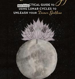 Simon & Schuster Moon Energy