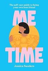 Quarto Knows Publishing Me Time