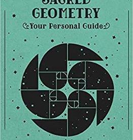 Quarto Knows Publishing *In Focus: Sacred Geometry