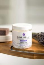 Thistle Farms Lavender Serenity Bath Soak