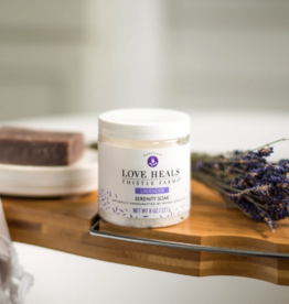 Thistle Farms Lavender Serenity Bath Soak