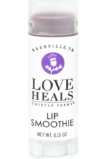 Thistle Farms Lip Smoothie