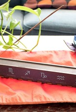Most Amazing Zodiac Incense Box