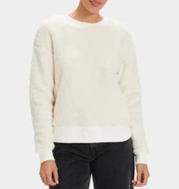 UGG Prue Sweater