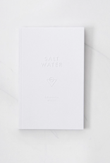 Thought Catalog Salt Water