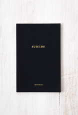 Thought Catalog *Suicide